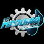 La Maquina Musical United States of America