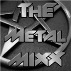 The Metal MIXX United States of America