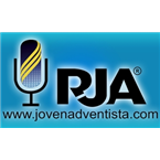 Radio Joven Adventista USA