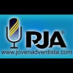 Radio Joven Adventista United States of America