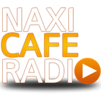 Naxi Cafe Radio Serbia, Belgrade