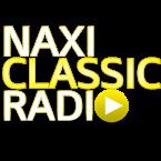 Naxi Classic Radio Serbia, Belgrade