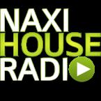 Naxi House Radio Serbia, Belgrade