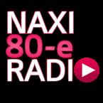 Naxi 80-e Radio Serbia, Belgrade