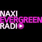 Naxi Evergreen Radio Serbia