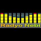 Radyo Nebi Turkey