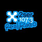 2SER 107.3 FM Australia, Sydney