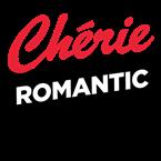 Chérie Romantic France