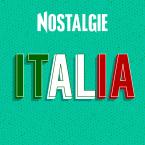 Nostalgie Italia Belgium