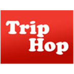 myRadio.ua Trip-Hop Ukraine, Vinnitsa