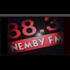 Radio Ñemby 88.3 FM Paraguay, Asunción