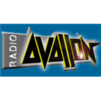 Radio Avallon 105.2 FM France, Avallon