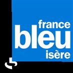 France Bleu Isère 102.8 FM France, Grenoble