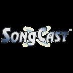 SongCast Radio Country United States of America