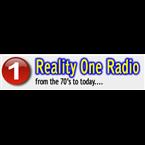 Reality One Radio USA