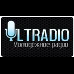 ultRadio MegaDrive! Russia