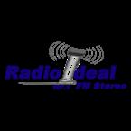 RADIO TELE IDEAL FM PLUS 107.1 FM Haiti, Port-de-Paix