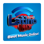 Latino Mix United States of America