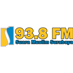Suara Muslim 93.8 FM Indonesia, Surabaya