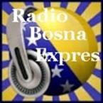 Bosna Expres Radio France
