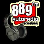 Auto Radio Bandung Indonesia, Bandung