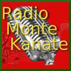 Radio Monte Kanate 103.1 FM Italy