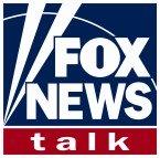 FOX News Talk United States of America