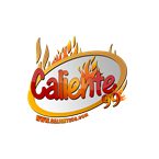 Caliente 99 United States of America