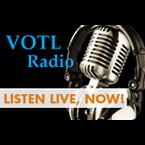 VOTL Radio United States of America