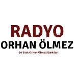 Radyo Orhan Ölmez Germany