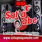 Salsa P'al Que Sabe United States of America