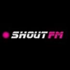 shoutfm Netherlands