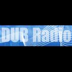 Dub Radio 96.7 FM Bosnia and Herzegovina, Doboj