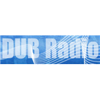Dub Radio 96.7 FM Bosnia and Herzegovina, Doboj