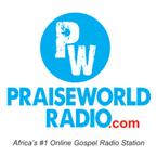 Praiseworld Radio Nigeria, Lagos