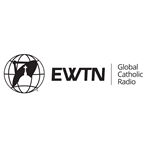 EWTN Radio 130 Sat USA, New York
