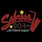 Sabrosa 90.1 90.1 FM Venezuela, Barquisimeto