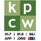 KPCW 88.1 FM United States of America, Coalville