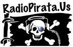 RadioPirata.Us Ecuador