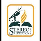 Stereo Redencion Nicaragua, Matagalpa