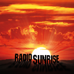 Radio Sunrise 202 Germany, Großheide