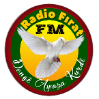 Radio Celebrated Germany