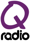 Q Radio Gay Hit Station Austria, Graz