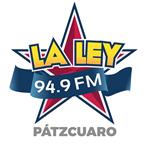 La Ley 94.9 FM Mexico, Morelia