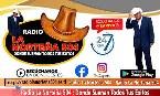 Radio La Norteña 504 United States of America, Baltimore