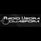 Radio Usora Dijaspora Croatia, Rijeka
