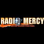 Radio Mercy United States of America