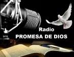 Radio Promesa De Dios United States of America