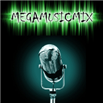 Mega Music Mix United States of America