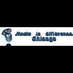 Radio La Difference United States of America